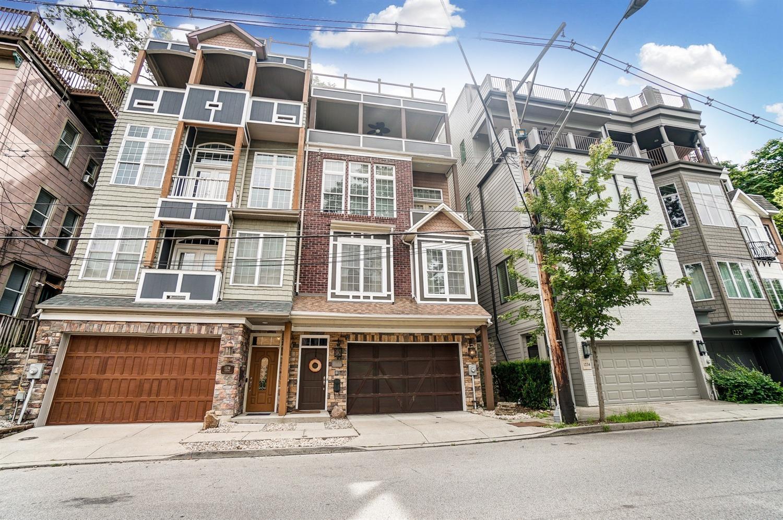 1236 Elsinore Avenue Property Photo 1