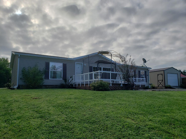 216 N Highland Avenue Property Photo