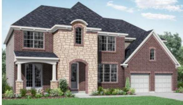5559 Sentinel Oak Drive Property Photo 1