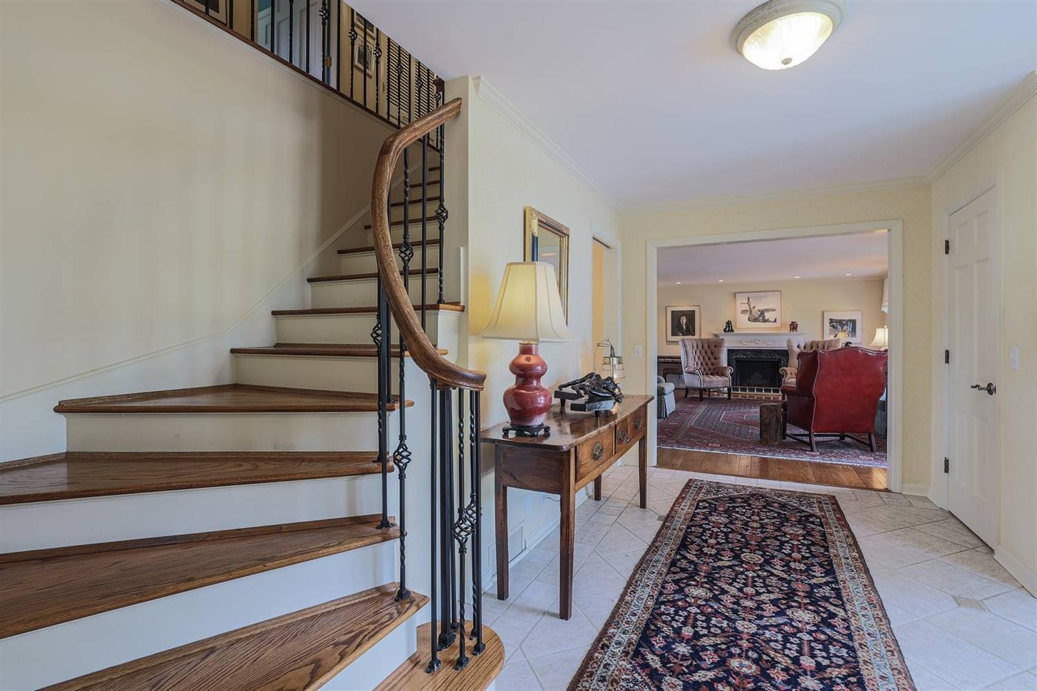 8000 Blome Road Property Photo 4