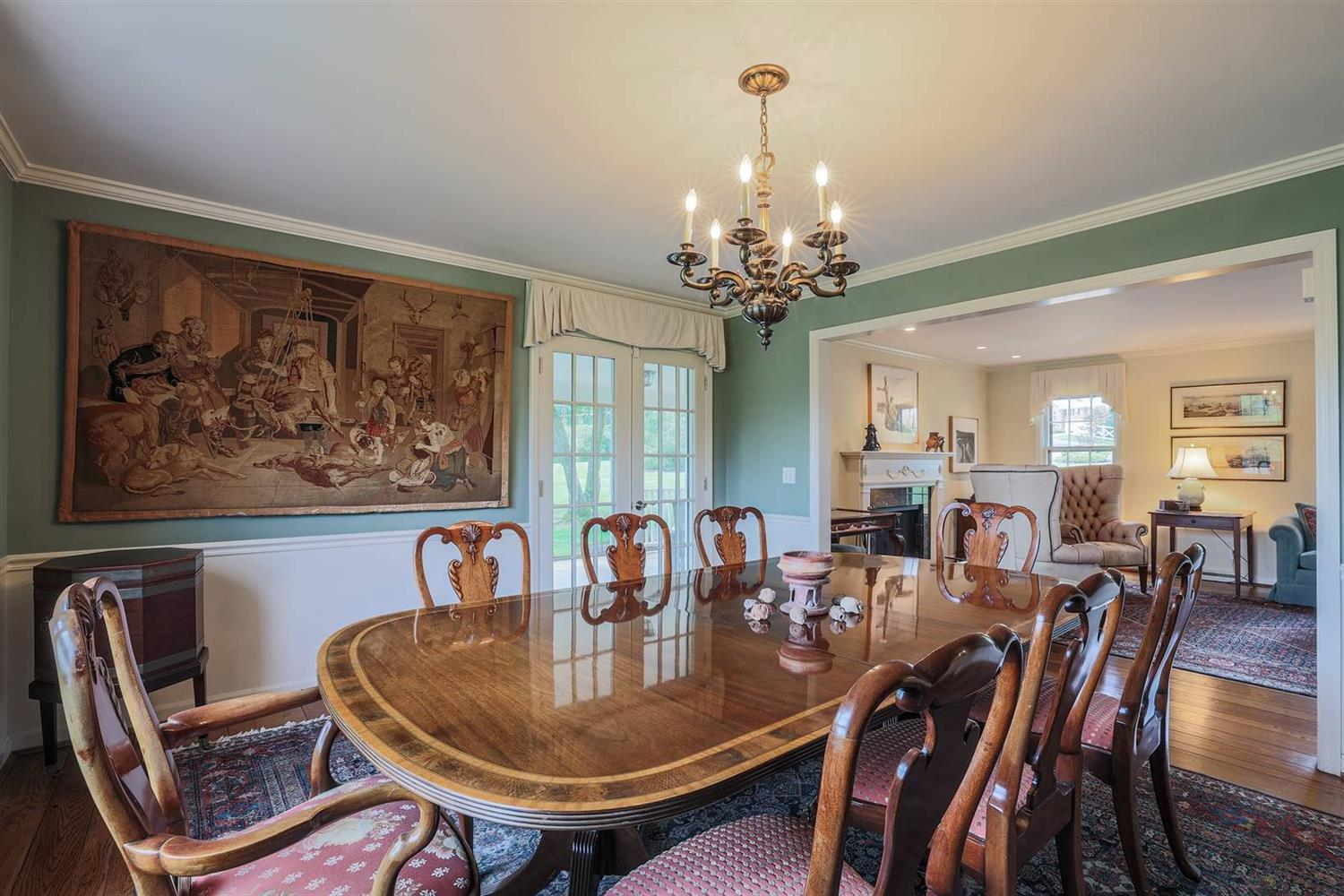 8000 Blome Road Property Photo 12
