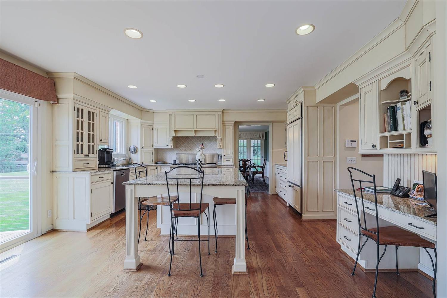 8000 Blome Road Property Photo 14