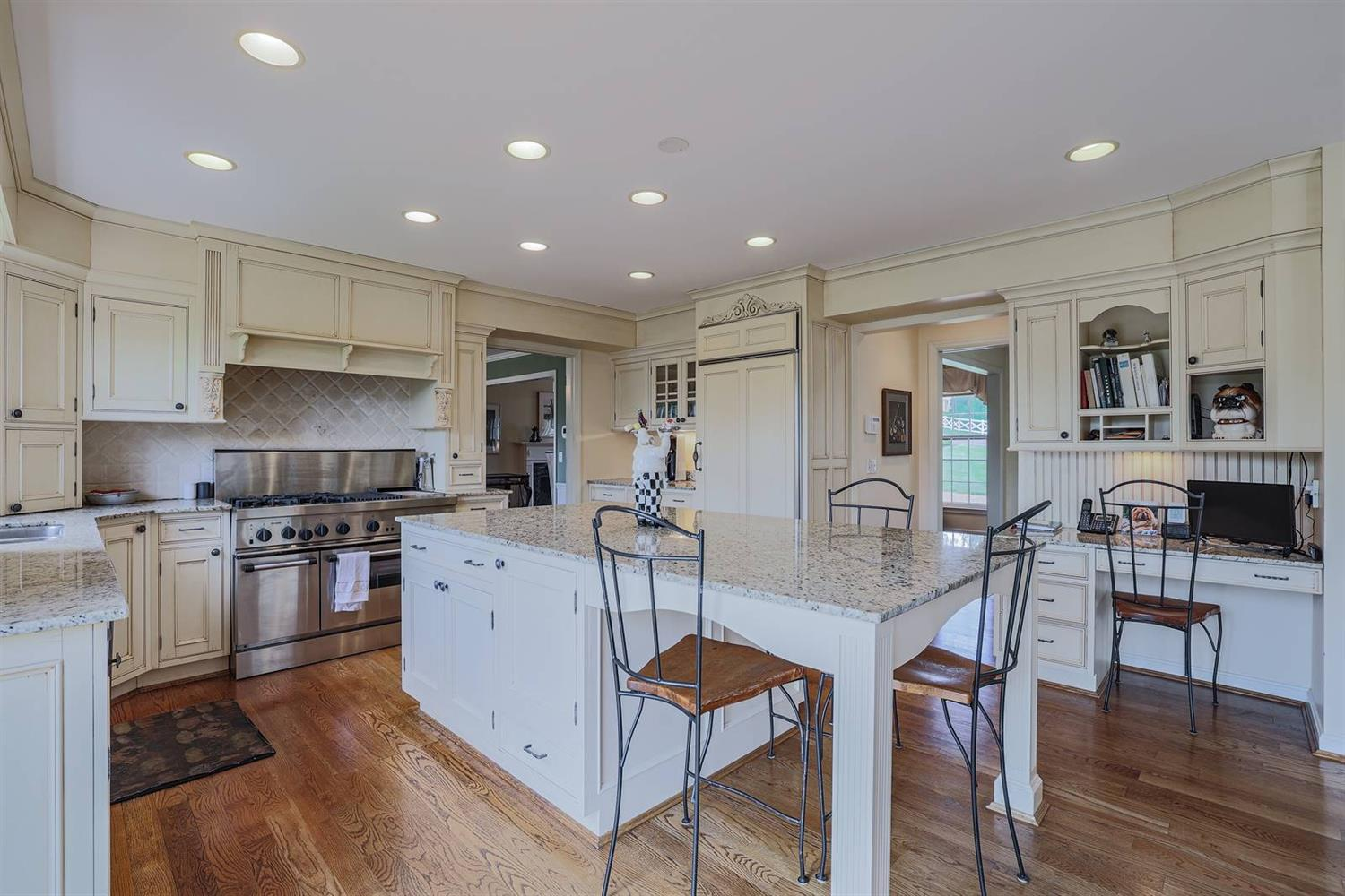 8000 Blome Road Property Photo 15