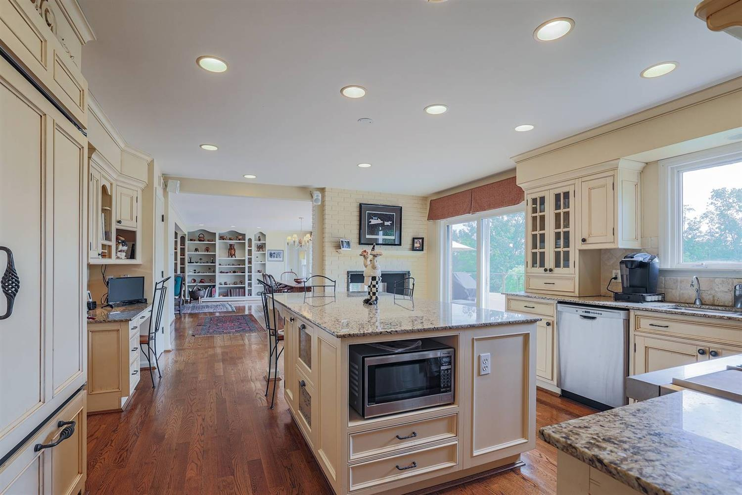 8000 Blome Road Property Photo 16