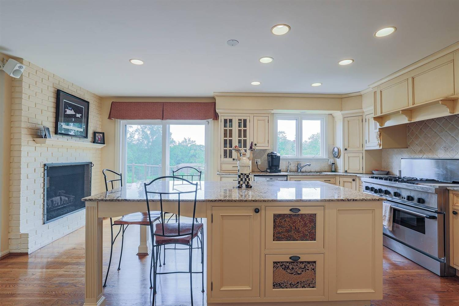 8000 Blome Road Property Photo 17
