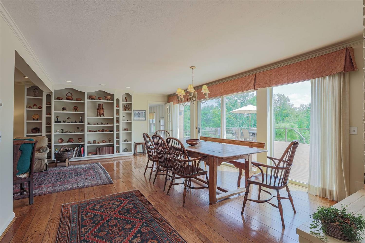 8000 Blome Road Property Photo 18