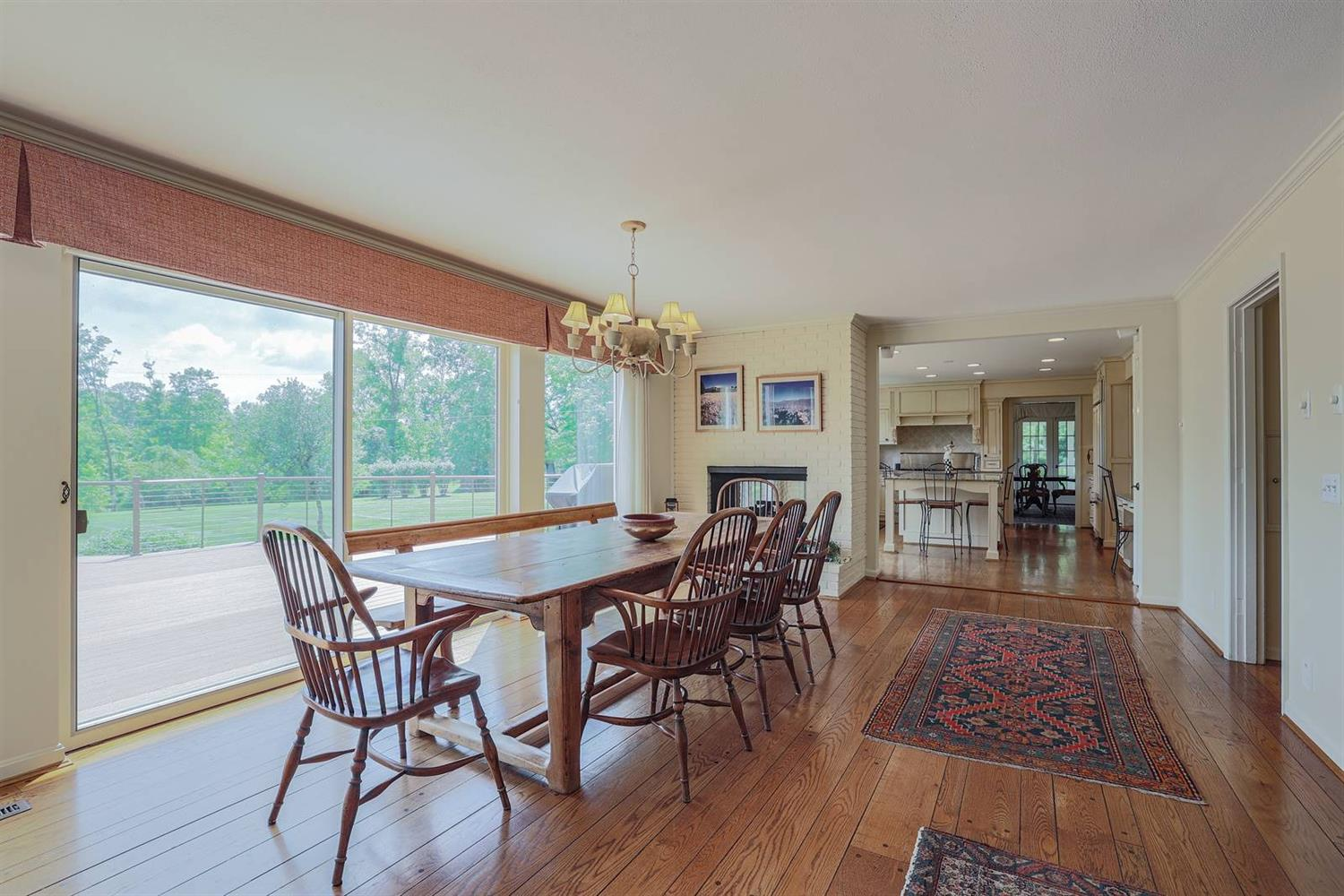 8000 Blome Road Property Photo 19