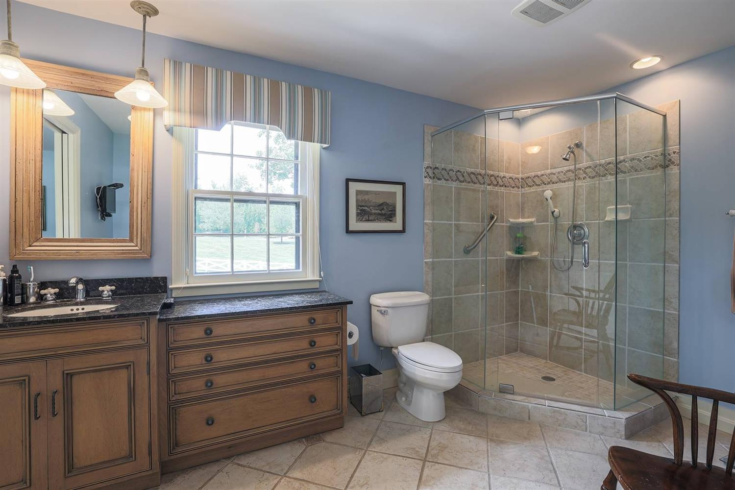 8000 Blome Road Property Photo 22