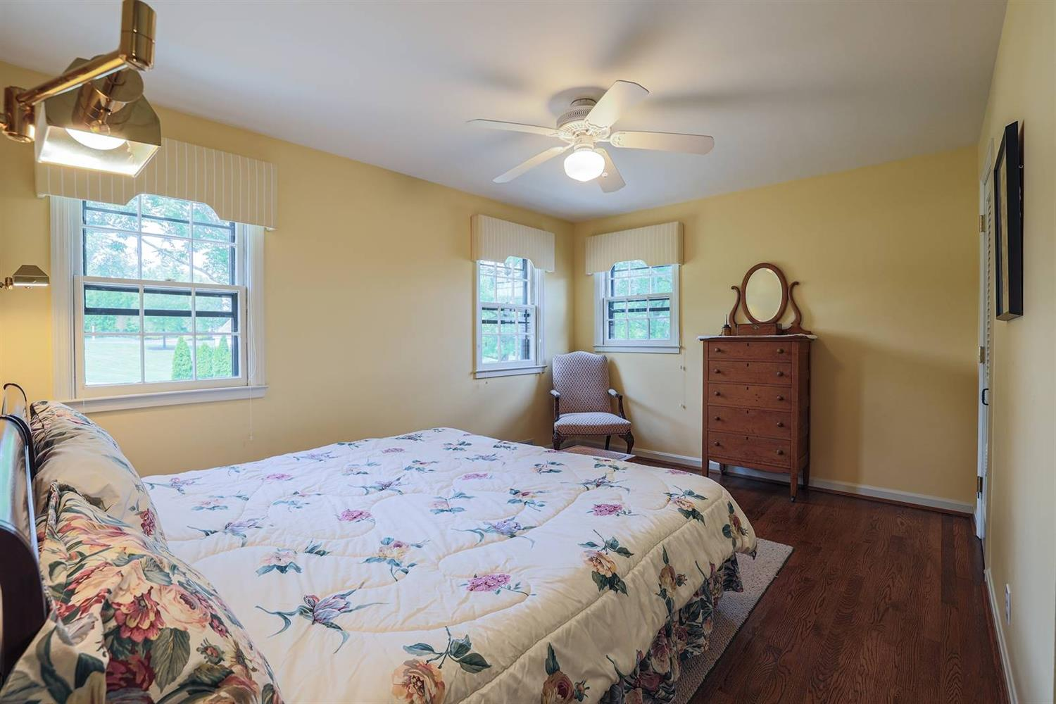8000 Blome Road Property Photo 26