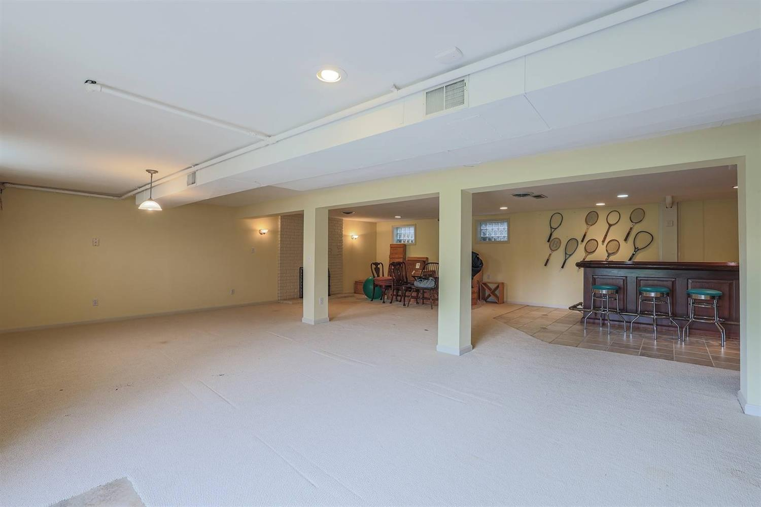 8000 Blome Road Property Photo 27