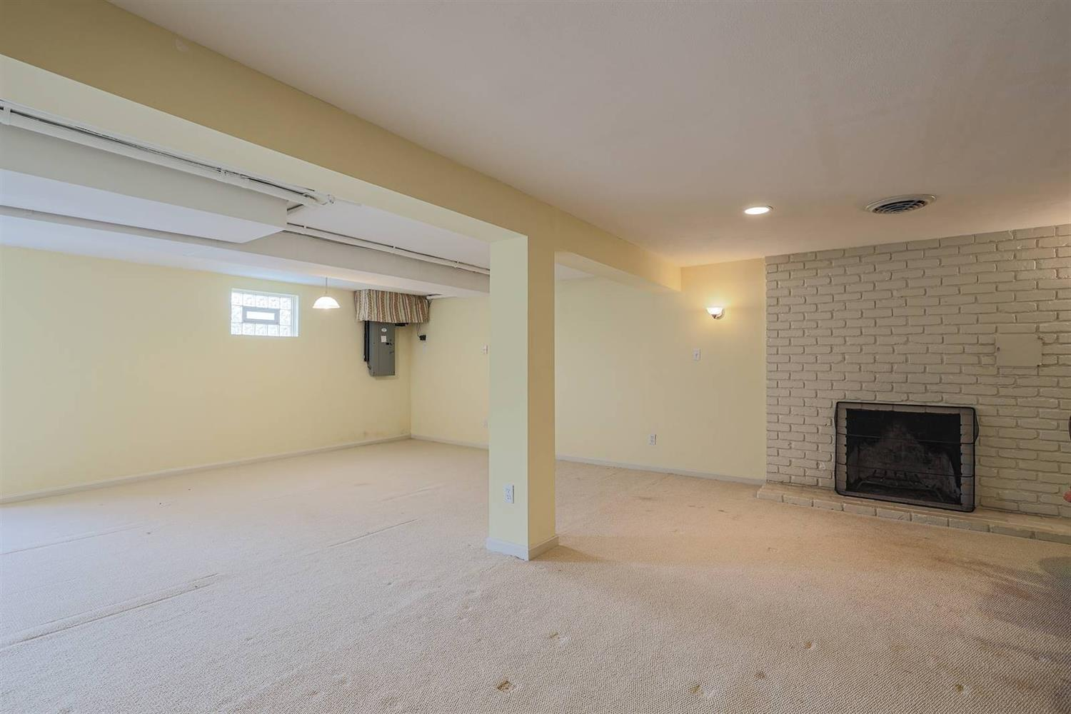 8000 Blome Road Property Photo 28