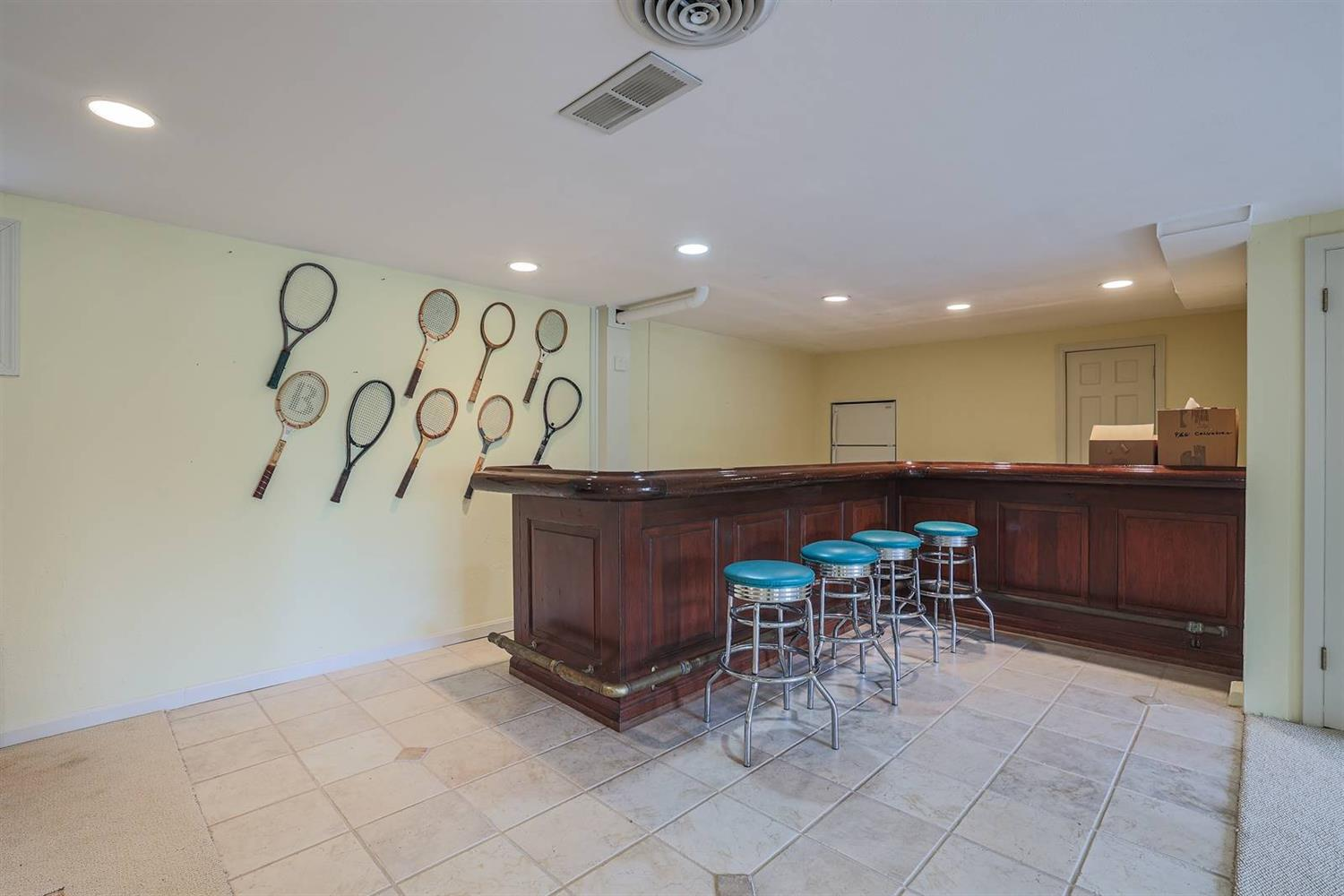 8000 Blome Road Property Photo 29