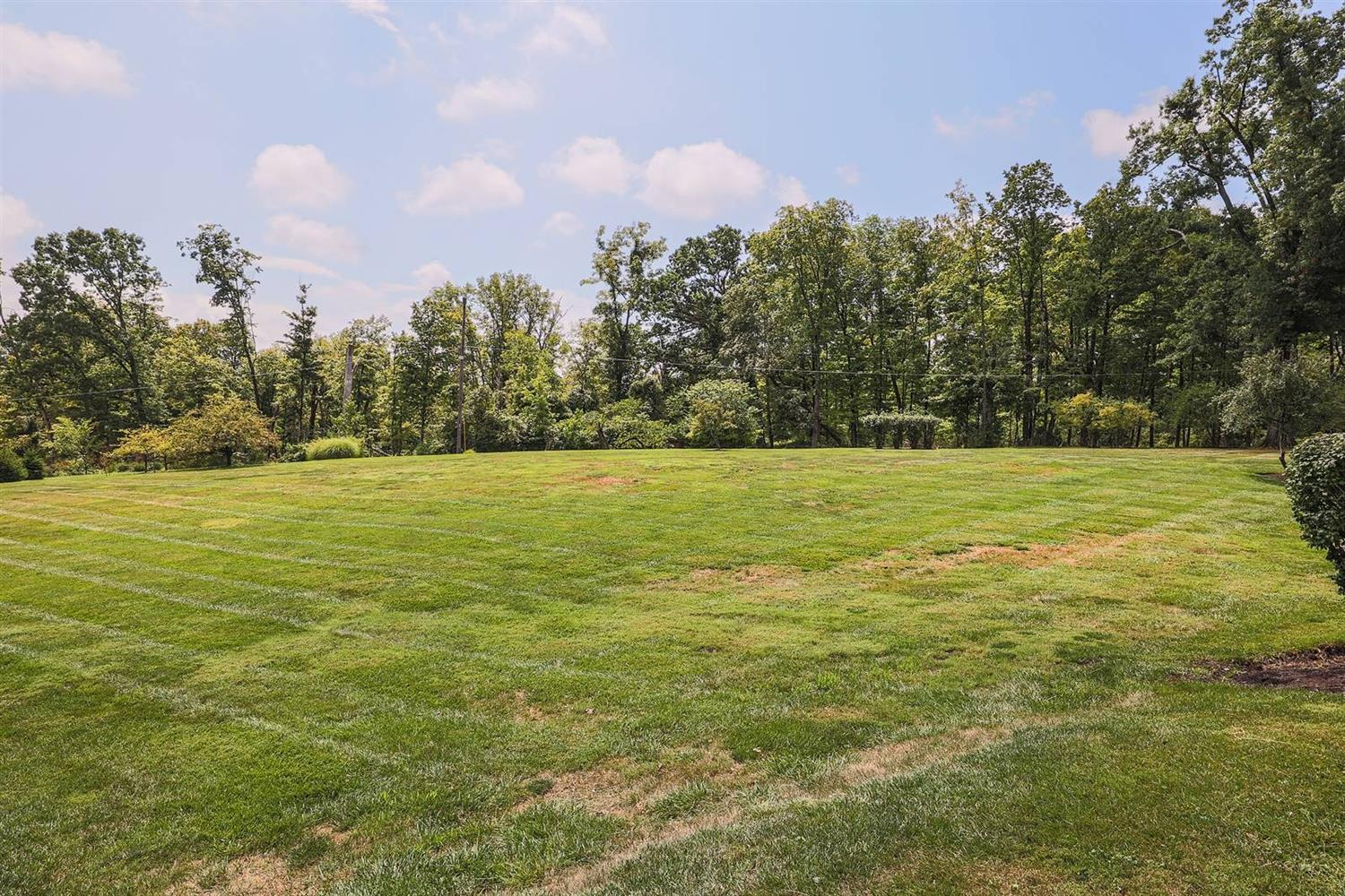 8000 Blome Road Property Photo 39