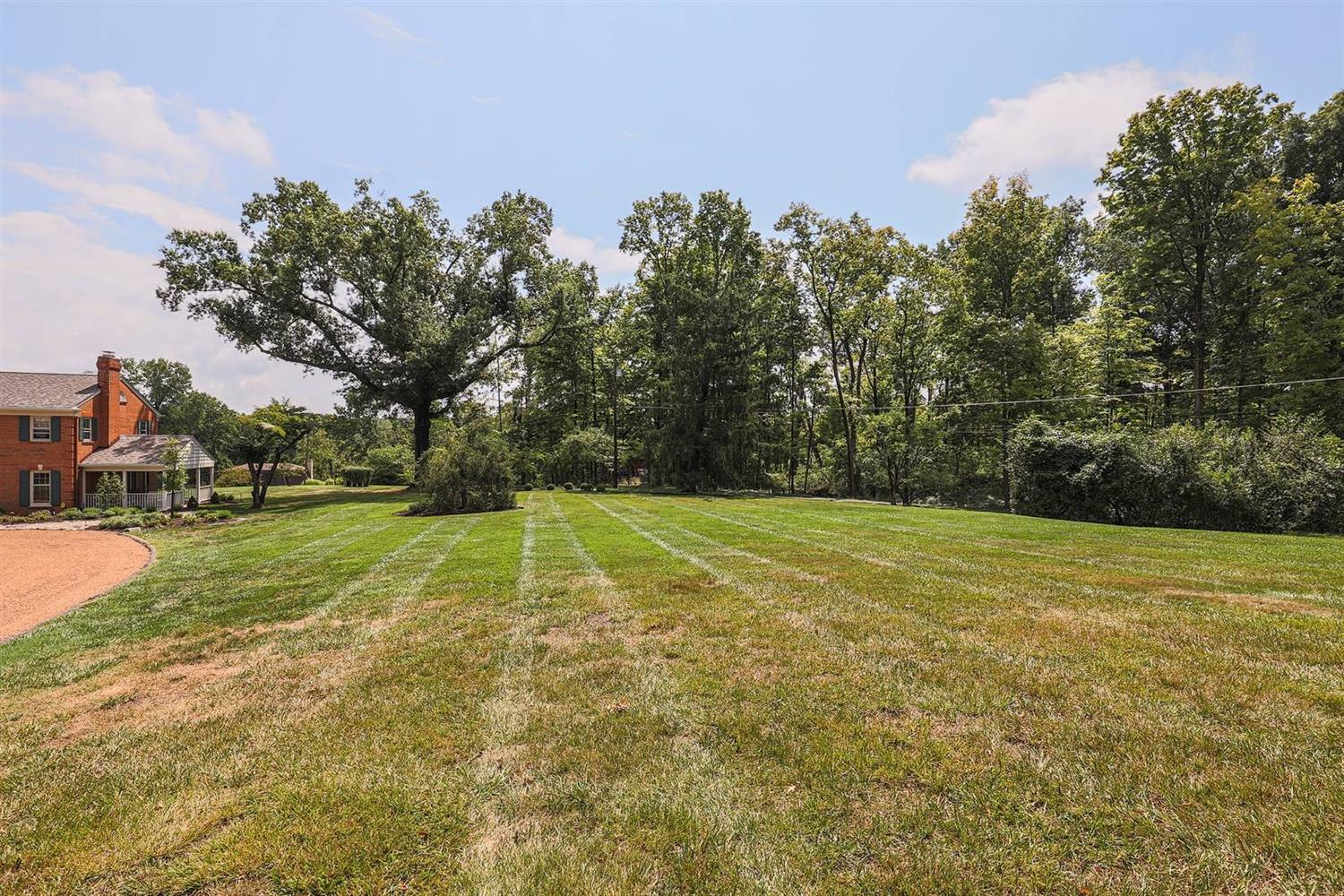 8000 Blome Road Property Photo 41