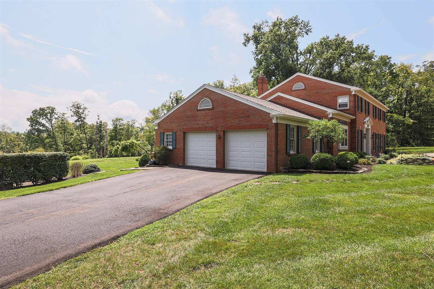 8000 Blome Road Property Photo 45