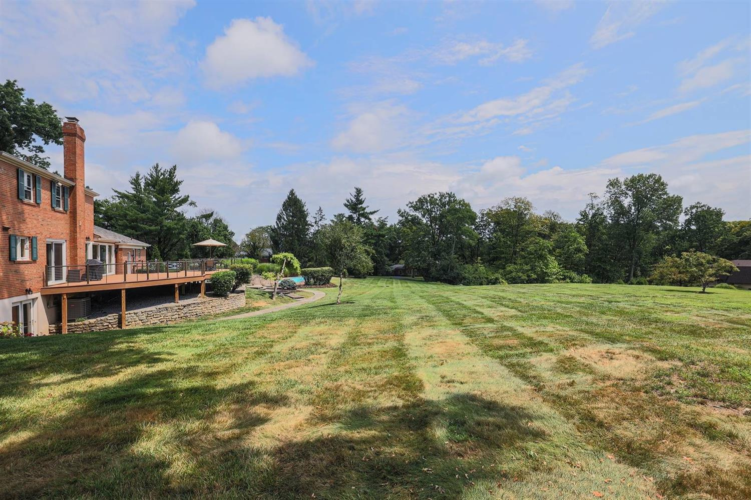 8000 Blome Road Property Photo 46