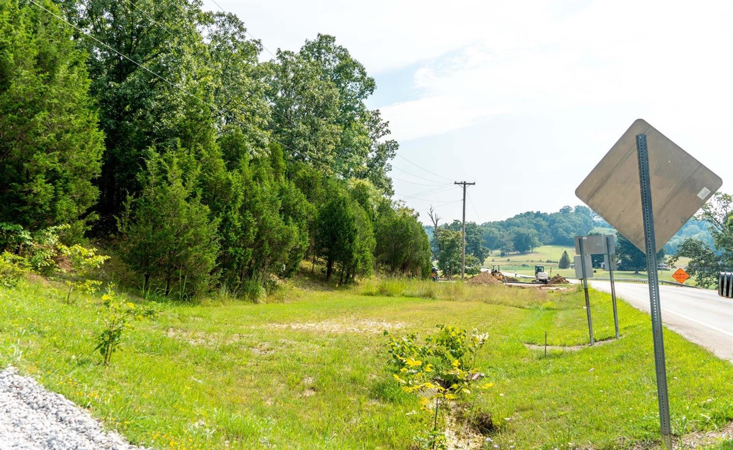 453 Owens Road Property Photo