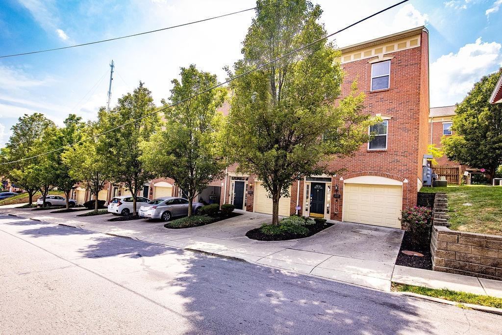 2139 Fulton Avenue Property Photo
