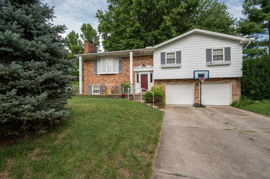 10258 Maria Avenue Property Photo