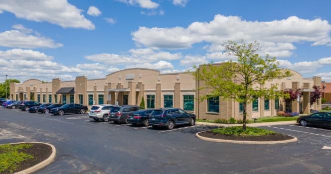 7777 University Drive Property Photo