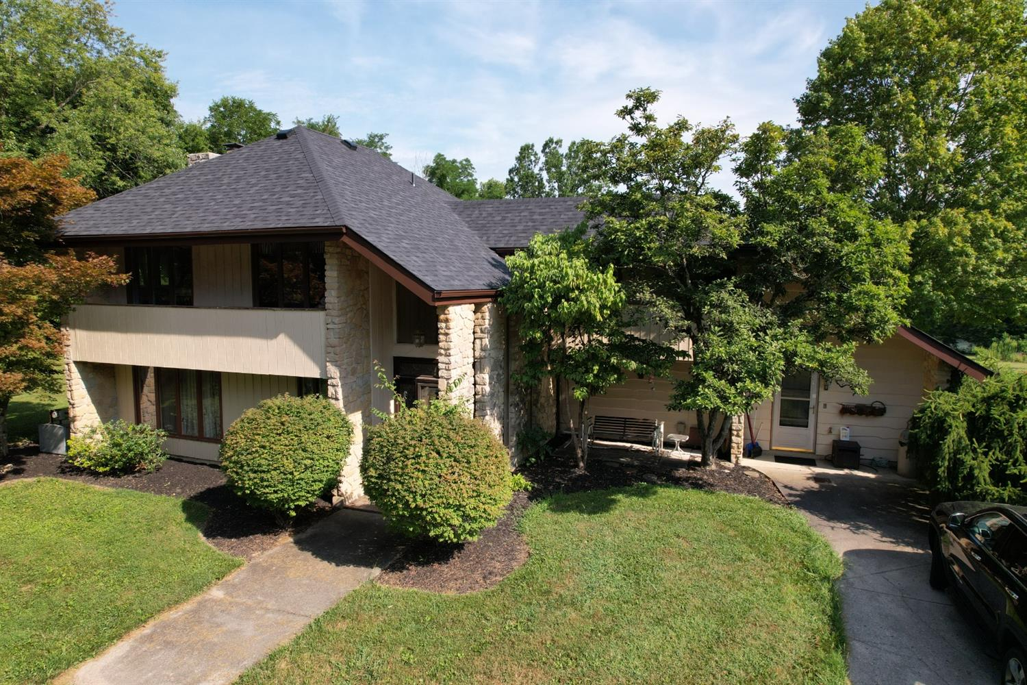 4502 Lytle Road Property Photo