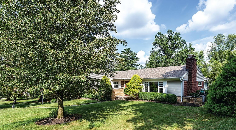8610 Lynnehaven Drive Property Photo