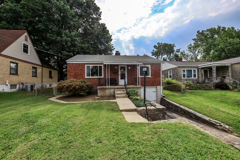 3754 Lakewood Drive Property Photo