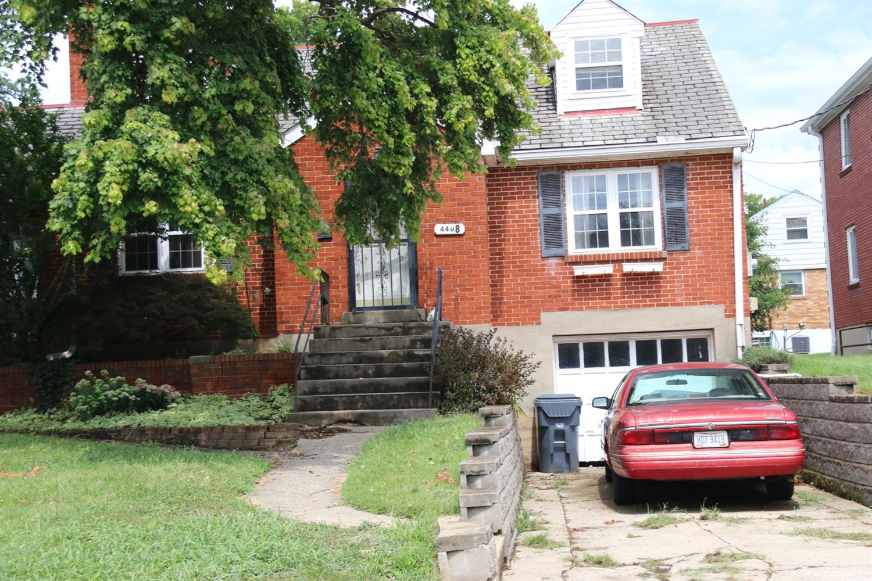 4408 Raceview Avenue Property Photo