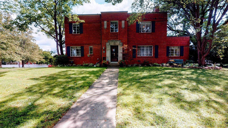 690 Marcia Avenue Property Photo 1