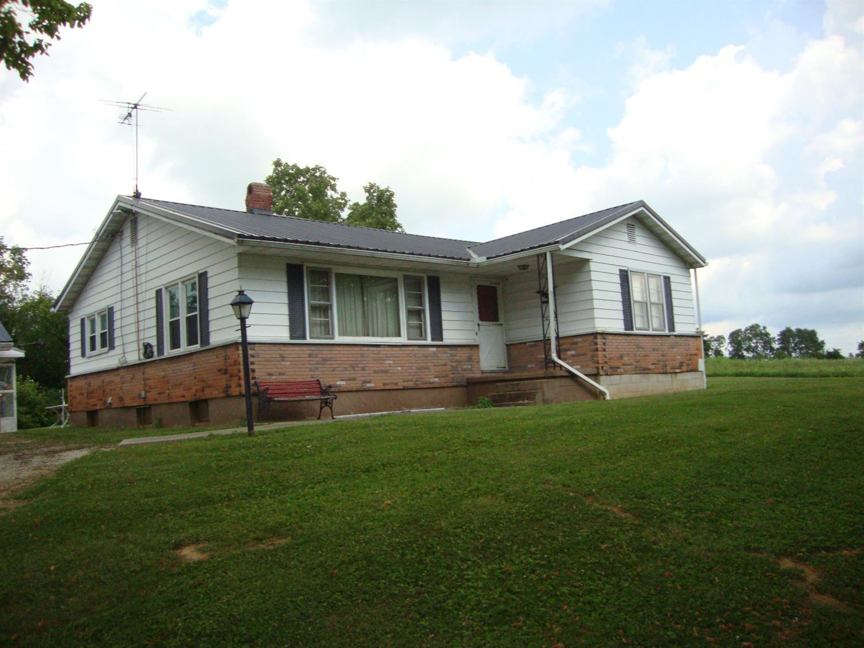 3311 St Rt 763 Property Photo