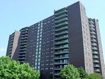 5300 Hamilton Avenue Property Photo