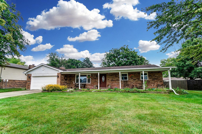 424 Westview Avenue Property Photo