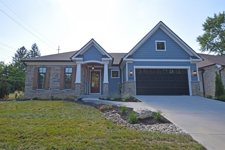 4003 Berwick Street Property Photo