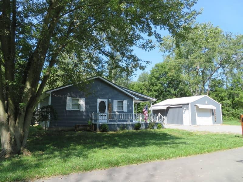6949 Perch Street Property Photo