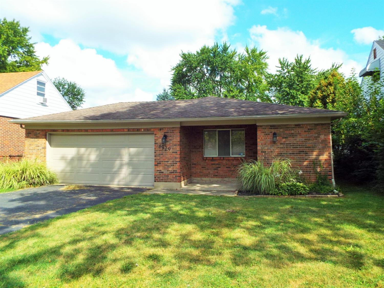 4929 Lindbergh Boulevard Property Photo