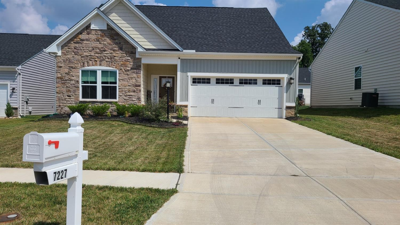 7227 Bostelman Place Property Photo 1