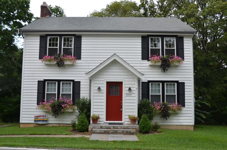 5220 Winton Ridge Lane Property Photo