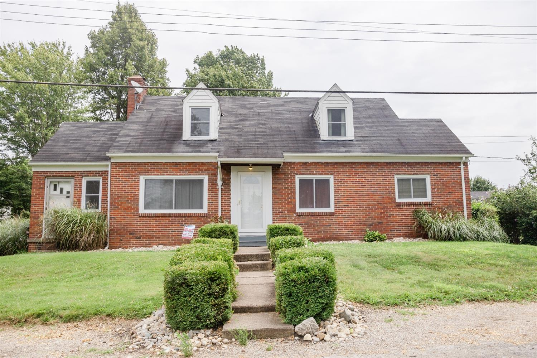 116 N Marion Street Property Photo