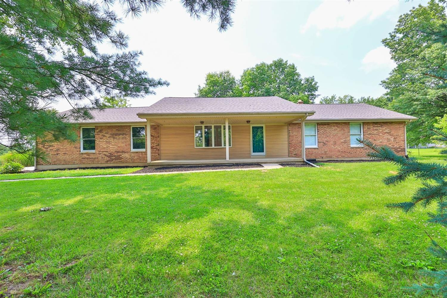 2235 Bell Road Property Photo