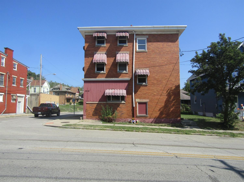 3518 W Eighth Street Property Photo