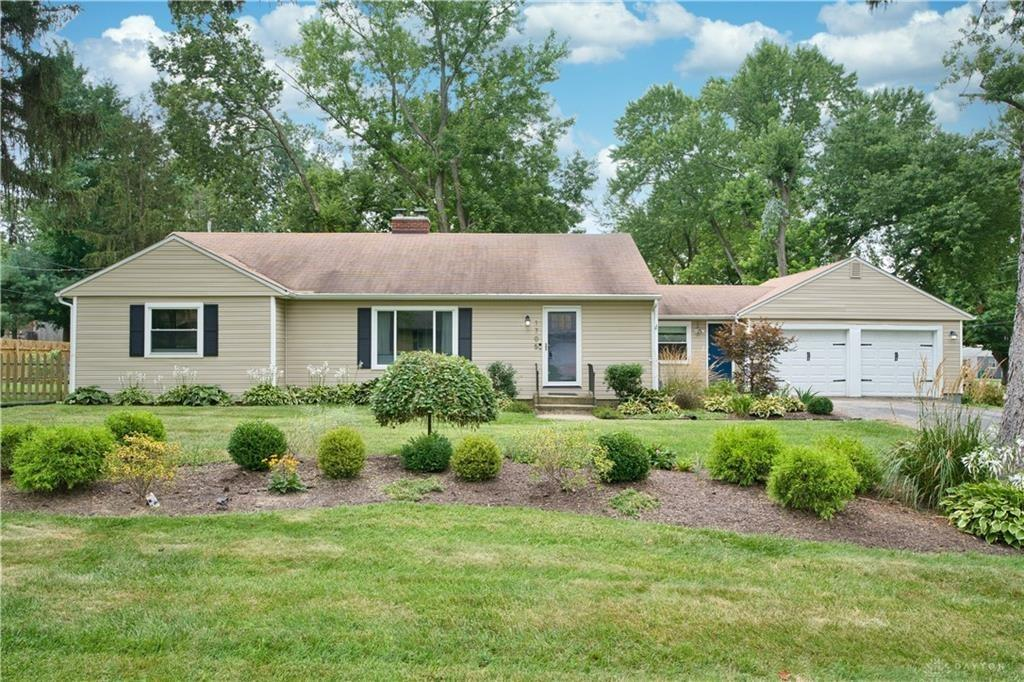 1705 Countryside Drive Property Photo