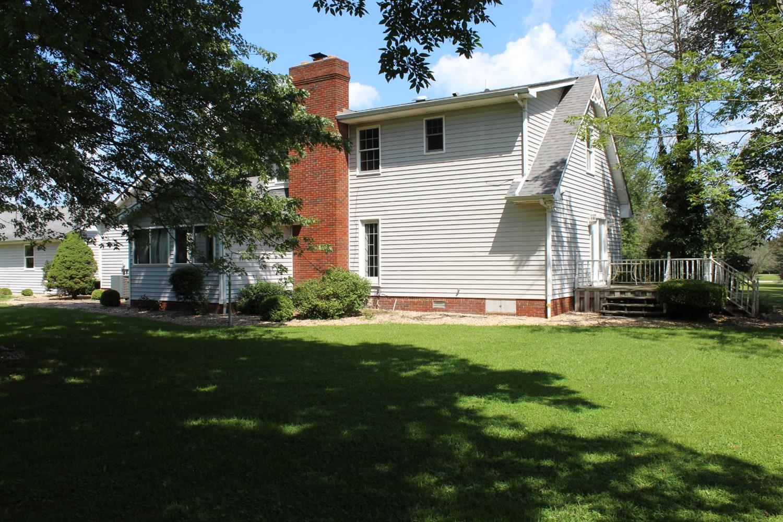 445 Lloyd Road Property Photo 2