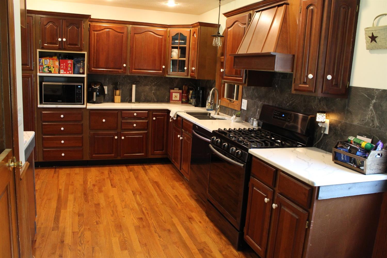 445 Lloyd Road Property Photo 3