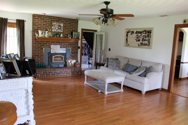 445 Lloyd Road Property Photo 5