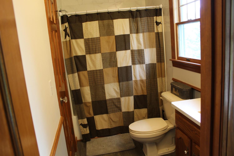 445 Lloyd Road Property Photo 13