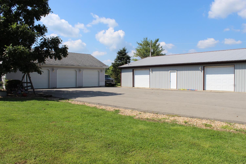 445 Lloyd Road Property Photo 14
