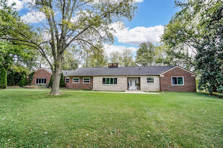 413 N Marshall Road Property Photo 1