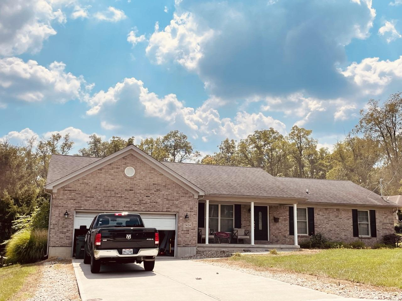 2424 Dorian Drive Property Photo