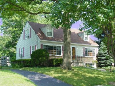 7329 Elizabeth Street Property Photo