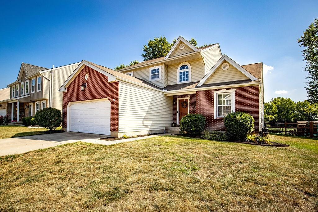 500 Princeton Drive Property Photo
